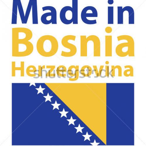 Bosna i Hercegovina – U prošloj godini izvoz povećan za 17,4 posto