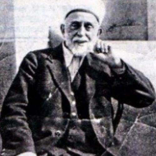 Priča o muftiji Kurtu – čovjeku koji je spasio tuzlanske pravoslavce u Drugom svj. ratu
