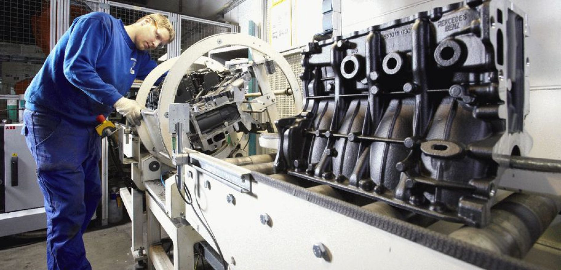 Njemačka: Bosanac kupio velikog proizvođača dijelova