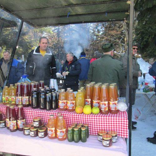 Porodica Mujčić iz Kozaruše: Organska proizvodnja je siguran izvor primanja