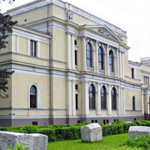 Bogatim cjelodnevnim programom Zemaljski muzej obilježava 130 godina