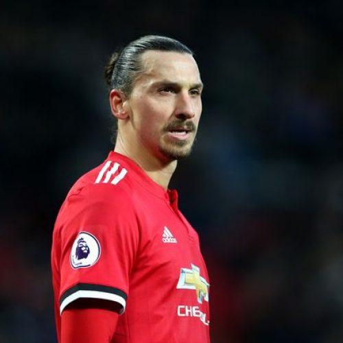 Zvijezda Man. Uniteda Zlatan Ibrahimović tvrdi da je žrtva skrivenog rasizma švedskih medija
