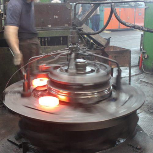 Industrijska proizvodnja u Federaciji Bosne i Hercegovine u 2017. veća za 3,8 posto