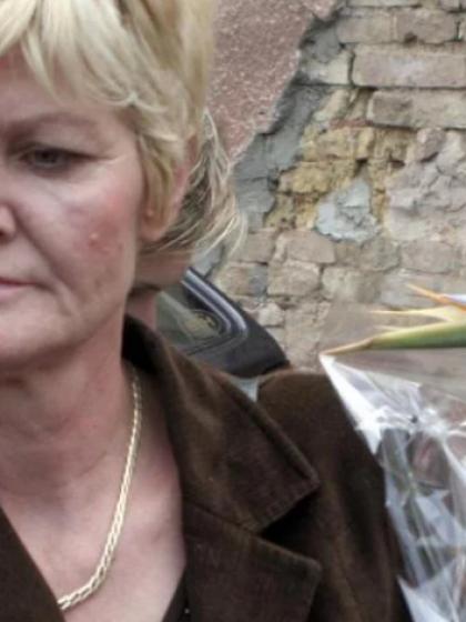 Zbog poziva na linč Bakire Hasečić – RTRS kažnjen u iznosu od 9.000 KM