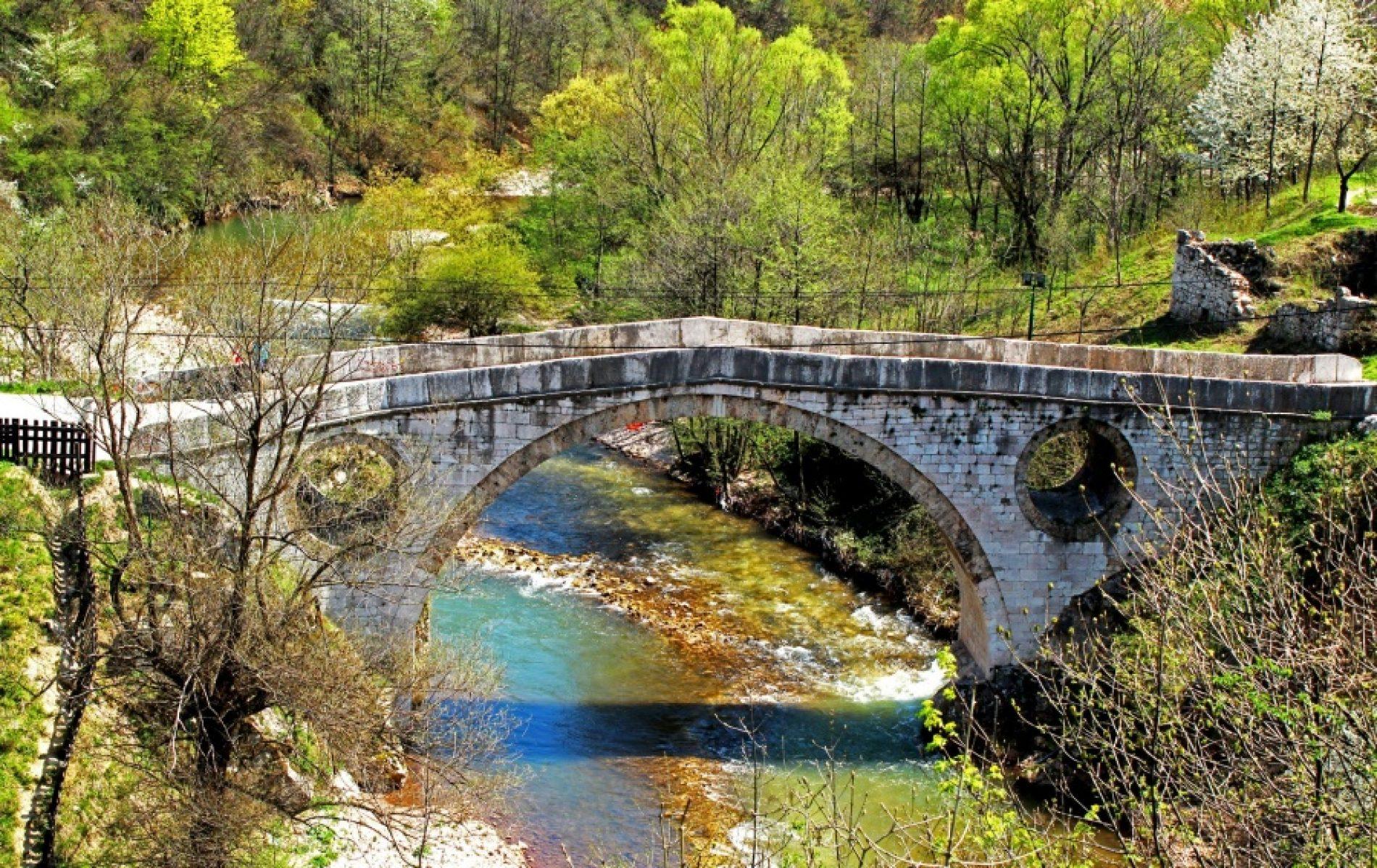 Sarajevo: Ekološki voz će biti atrakcija za sve