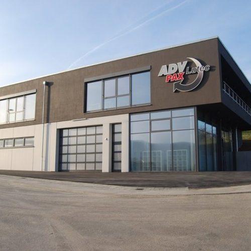 Limena ambalaža iz Maglaja ide za evropske i svjetske kupce – Firma ADV PAX Lutec širi pogon i zapošljava još 50 radnika