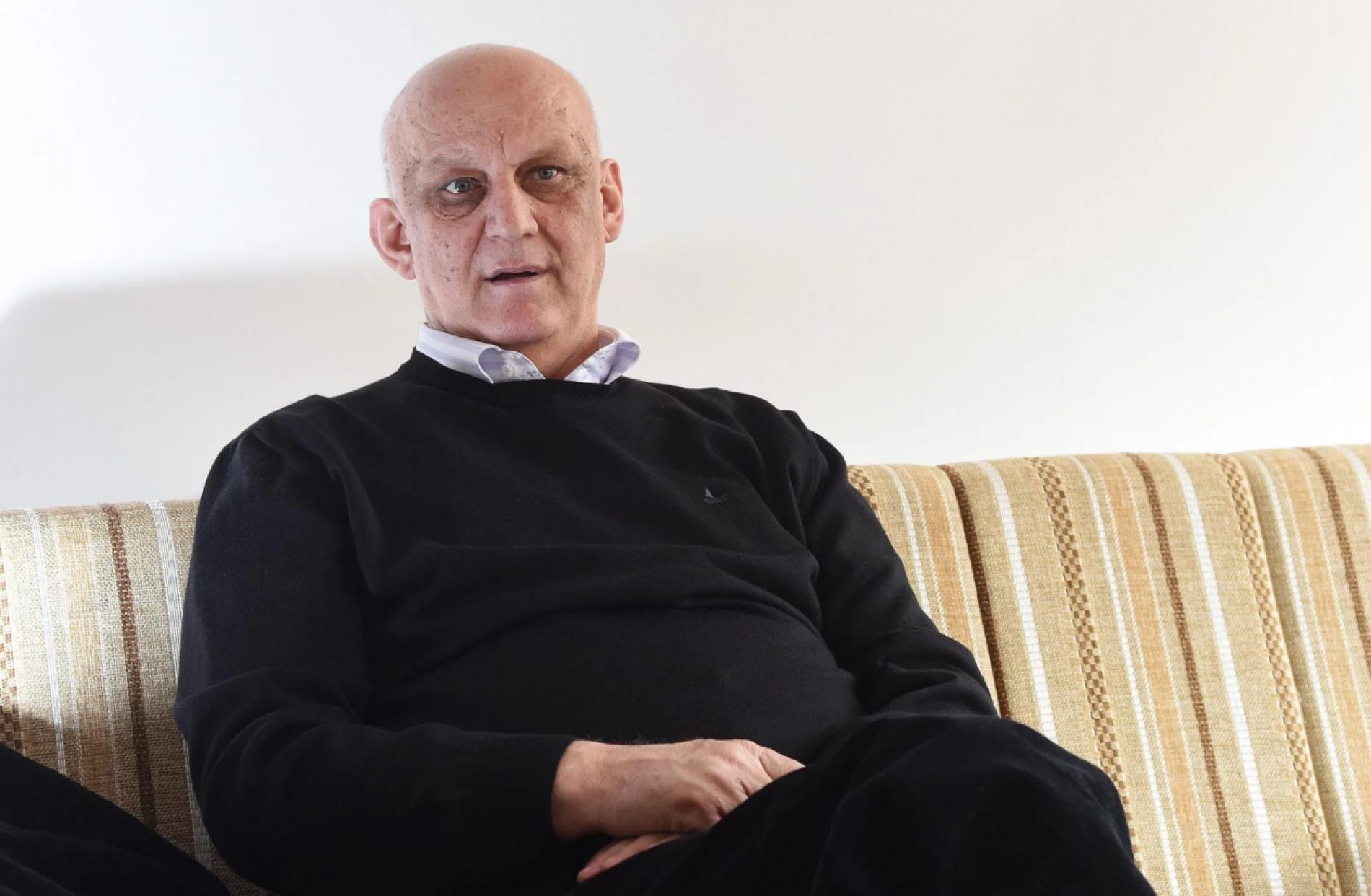 Hrvatski general o obuci hr. vojnika na bosanskoj teritoriji – 'Bila je to vojska druge države, pa smo ih vodili kao nogometne klubove'