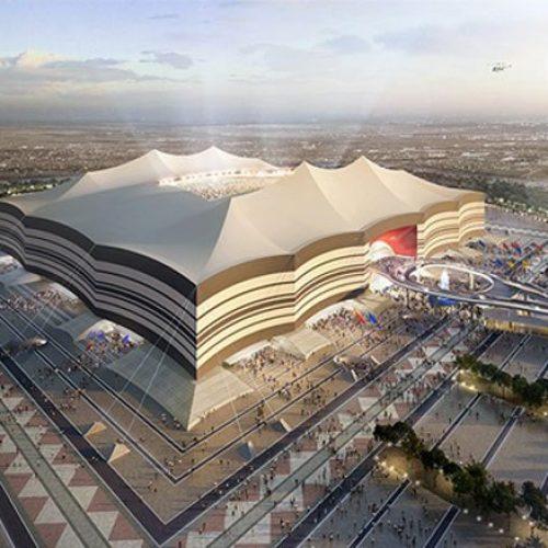 Bosanska kompanija gradi stadione za Svjetsko fudbalsko prvenstvo u Kataru