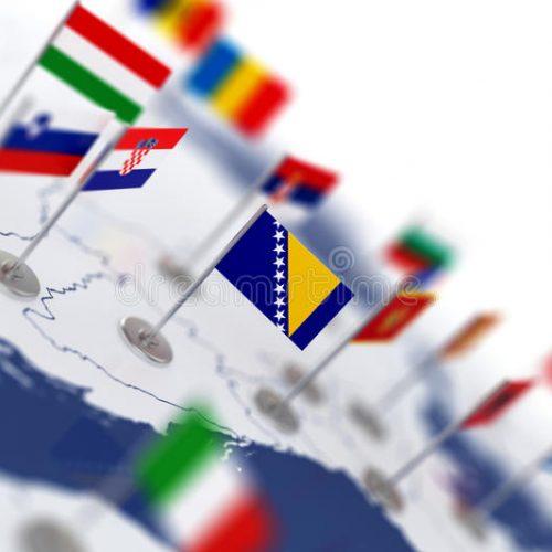 Veliki rast robne razmjene: Bosanskohercegovački izvoz porastao za 25,4 posto