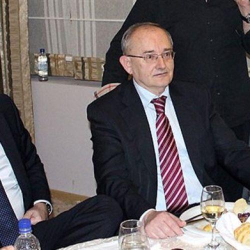 Mostarski logoraši podnijeli krivičnu prijavu protiv Čovića i Ljubića
