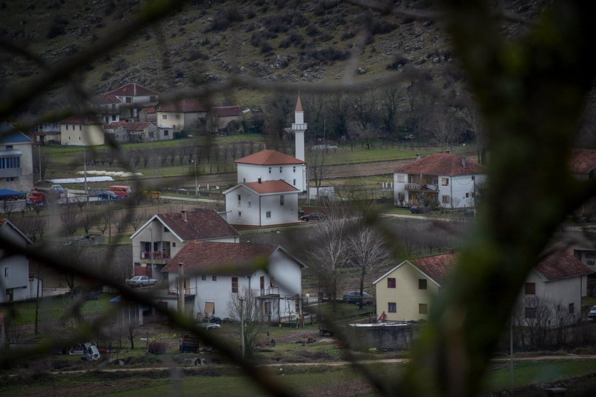 Burna historija jedine džamije u Ljubinju: Više puta rušena i izmještana, ali opstala