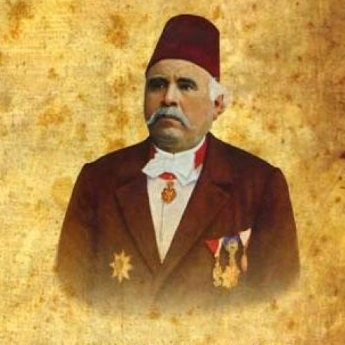 Kako je Mehmed-beg Kapetanović poklonio zemlju za gradnju crkve