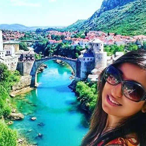 U proteklih pet godina broj turista u Bosni i Hercegovini povećan za više od pola miliona