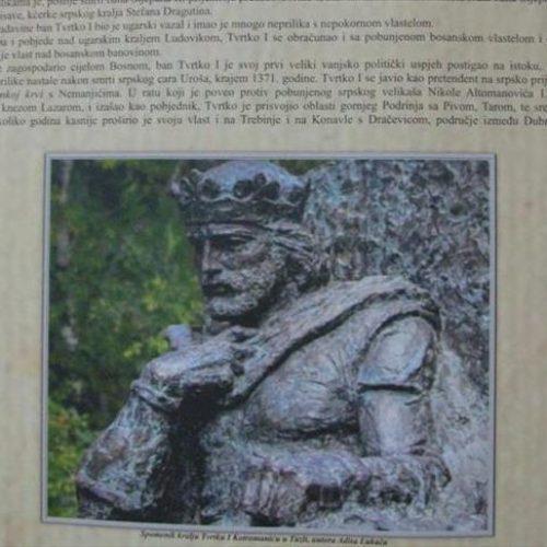 Muzej Istočne Bosne: Čuvar kulturno-historijskog naslijeđa