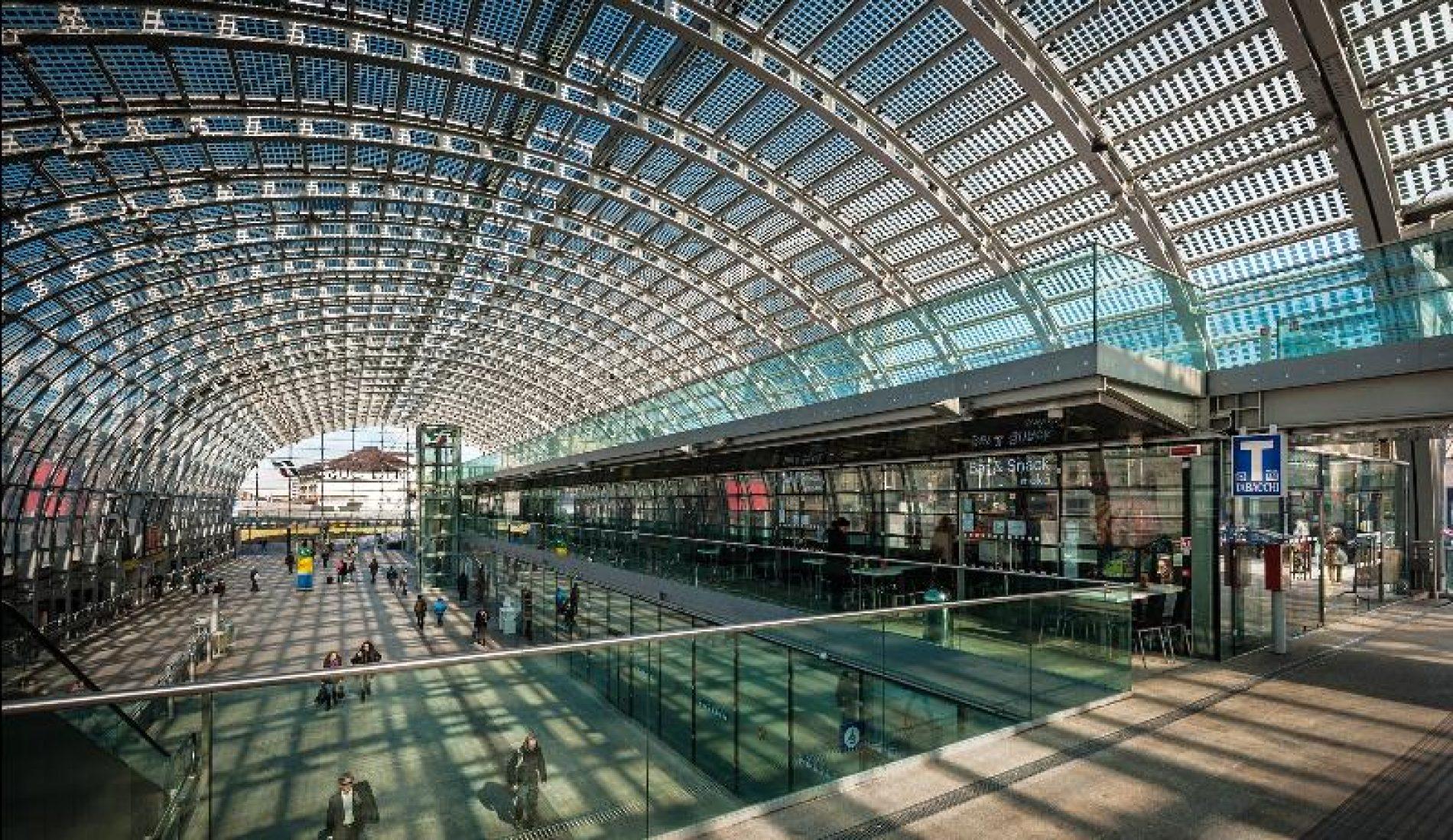 Metalne konstrukcije iz naše zemlje ugrađene u najljepše objekte u Italiji, Francuskoj, Danskoj