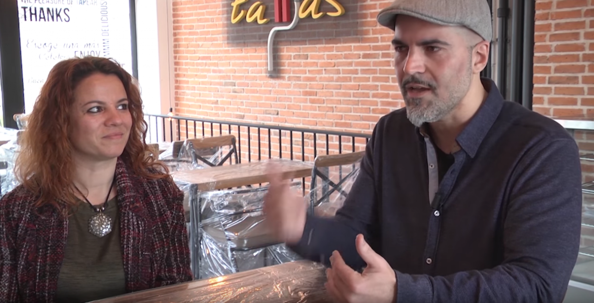 Andaluziju zamijenili Hercegovinom: Život ovdje je lijep, vjerujte mi! (VIDEO)