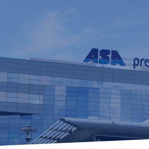 ASA Group bilježi rast u svim segmentima poslovanja; imaju oko 900 zaposlenih