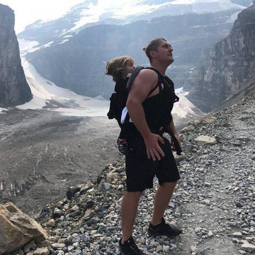 Samir Bečić, svjetski priznati Bosanac koji pomjera fitness granice
