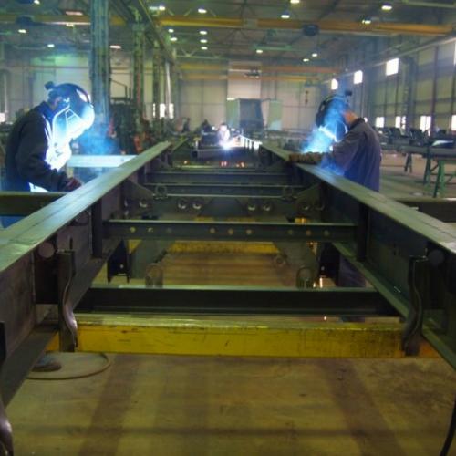 Kompanija BME iz Tešnja širi proizvodnju; raspisali konkurs za 50 novih radnika