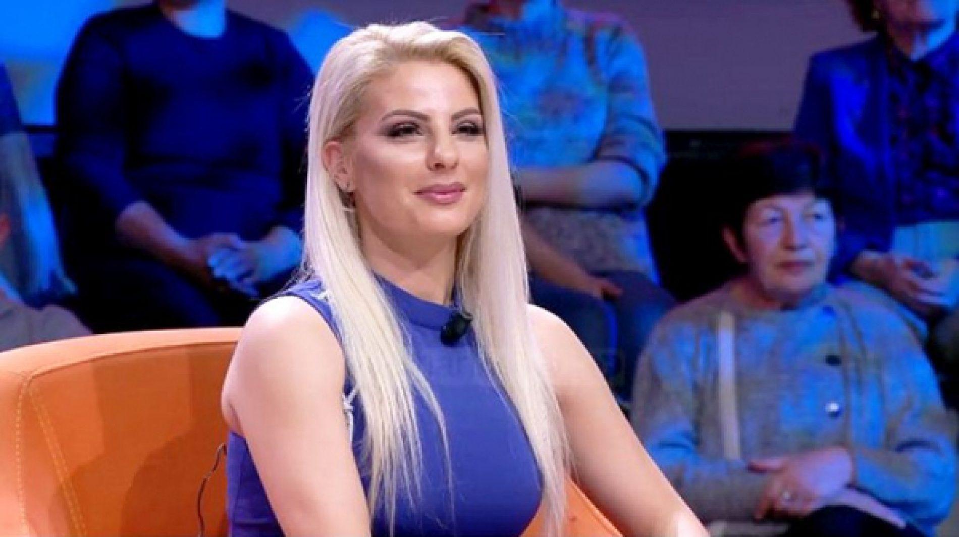 Bošnjačka zastupnica u Skupštini Kosova: Hapšenje Đurića je odgovor na nepoštivanje Kosova