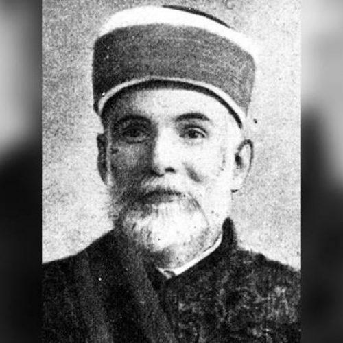 Reis Džemaludin Čaušević podržao stvaranje Jugoslavije, a onda se žestoko pokajao