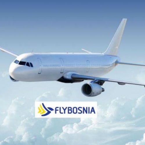 FlyBosnia vrši obuku kabinskog osoblja, do kraja mjeseca odobrenje za letenje