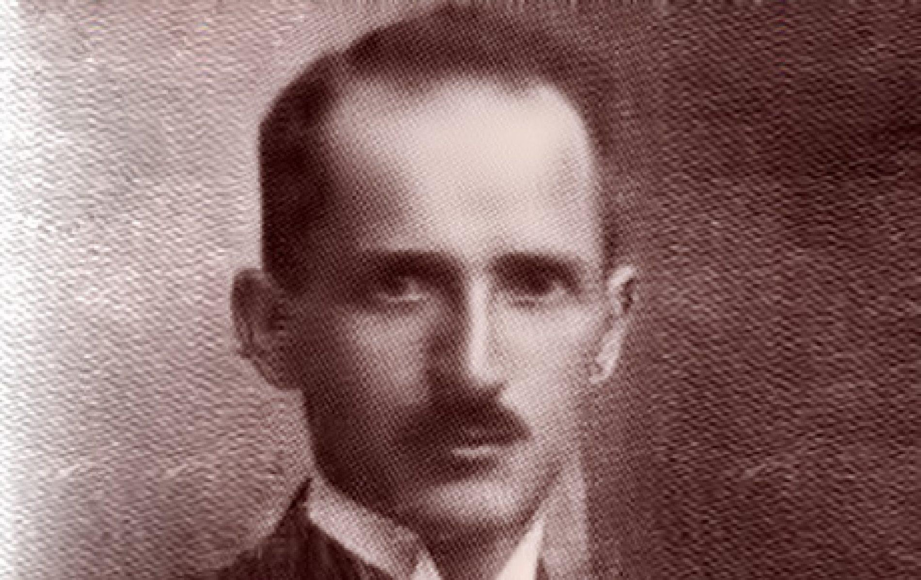 Hamdija Kreševljaković – jedan od najznačajnijih bosanskohercegovačkih historičara