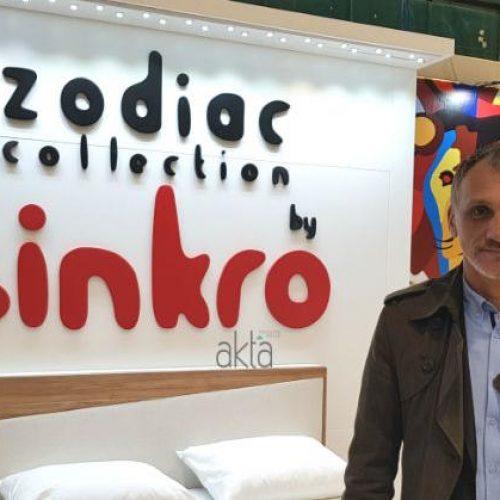 Sinkro proširio poslovanje na špansko tržište. U novim pogonima na Ilidži namjeravaju zaposliti 200 ljudi