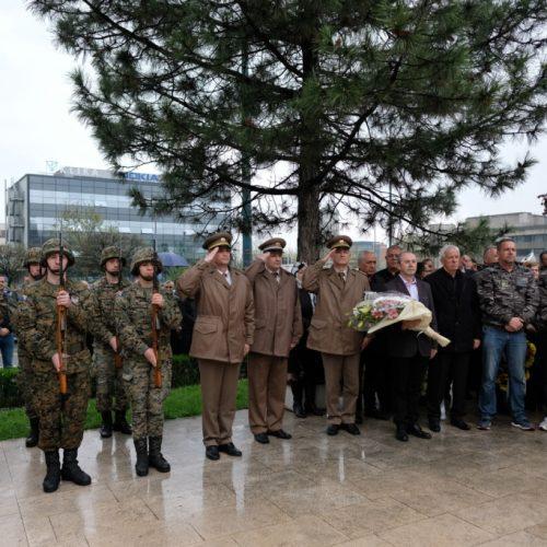 Godišnjice: Akcija Pretis bila je presudna za odbranu Sarajeva i Bosne i Hercegovine