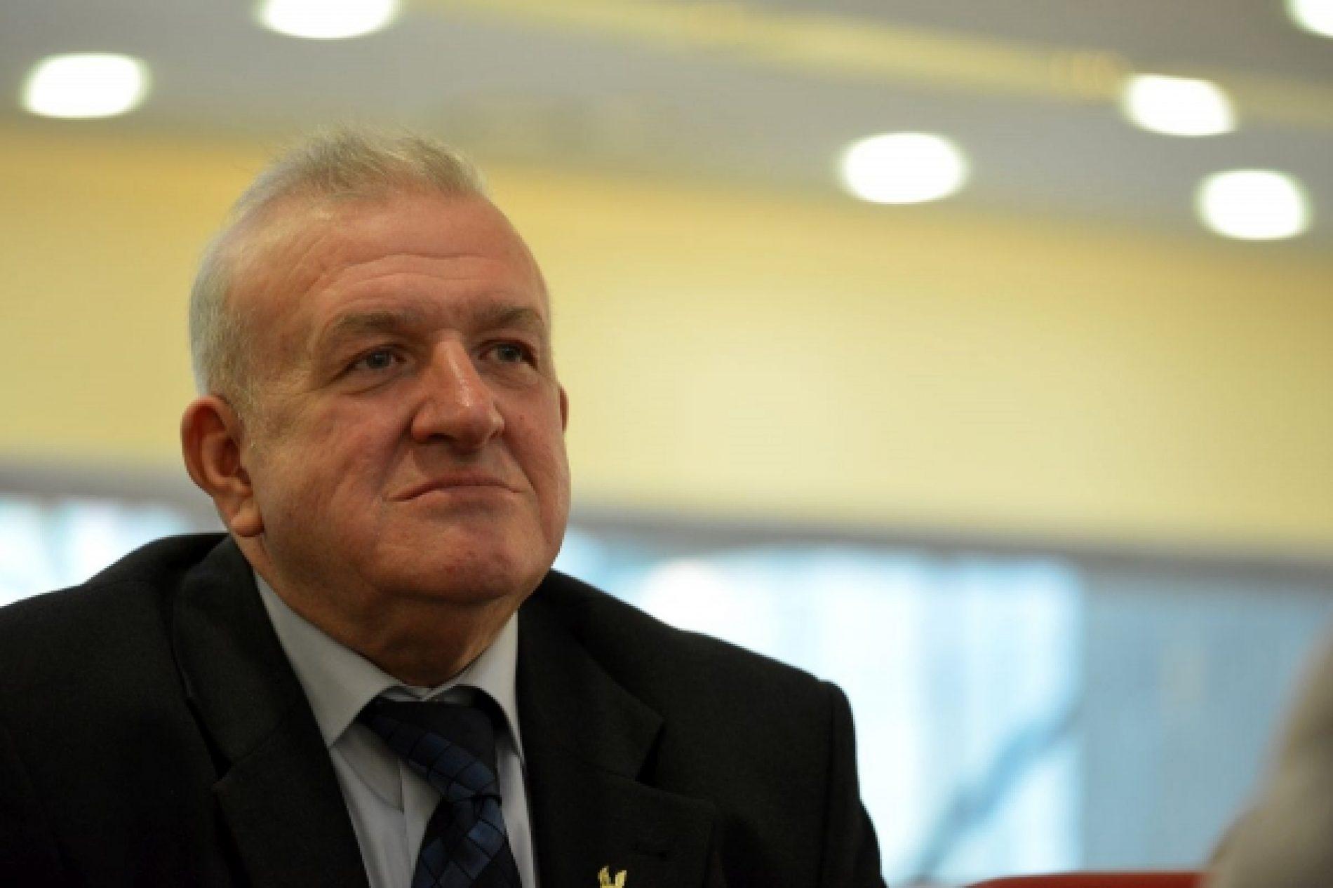 O hapšenju generala Dudakovića: 'Nepotrebna predstava za nemoguću optužnicu'