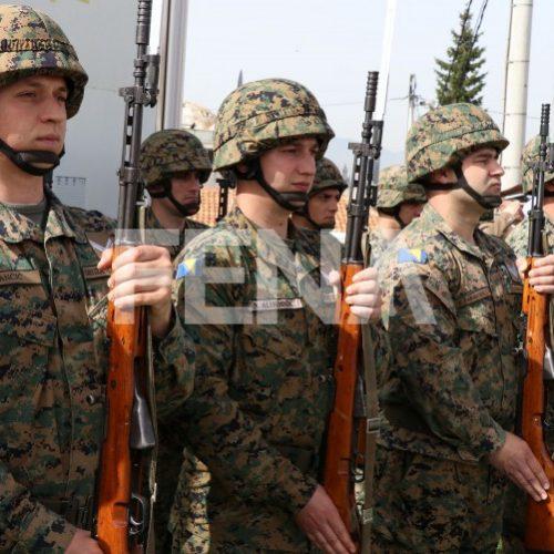 'Armija RBiH jedna od velikih vojski u historiji ratovanja' (VIDEO)