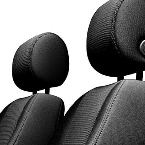 Novi ugovor s BMW – Prevent Grupacija širi poslovanje u segmentu proizvodnje komponenti za sjedišta