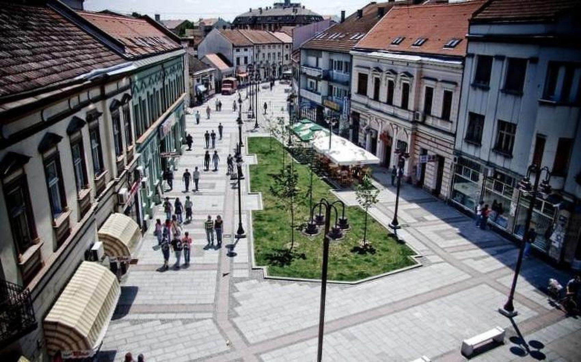 Turci zainteresovani za otvaranje Expo Centra u Brčkom. Posao za stotine radnika