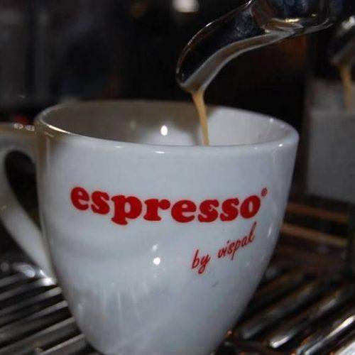 Vispakov Esspreso pije se u 80 kafea u Kairu, Aleksandriji i Hurgadi