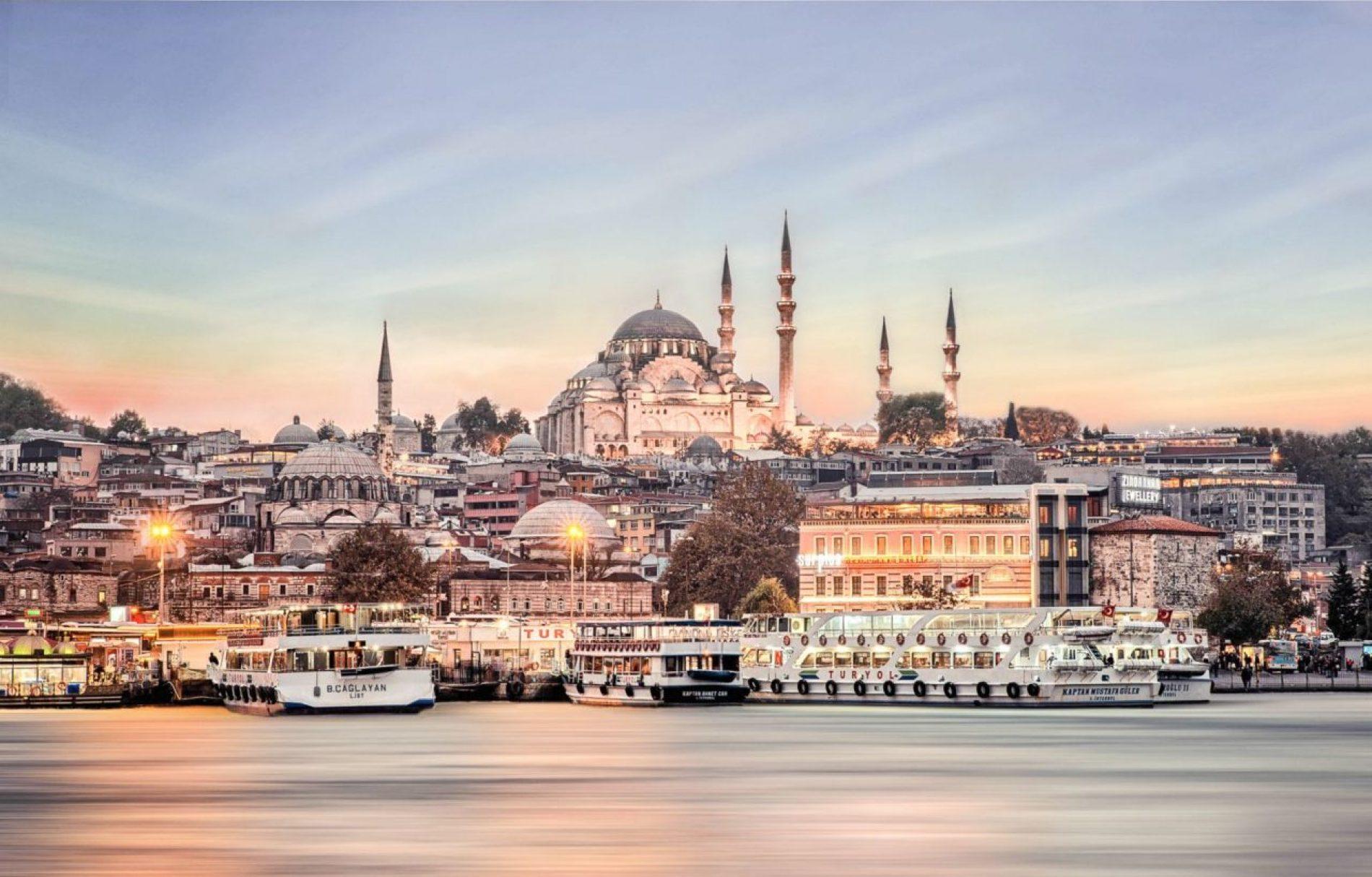 Vanjskotrgovinska komora Bosne i Hercegovine danas otvara predstavništvo u Istanbulu