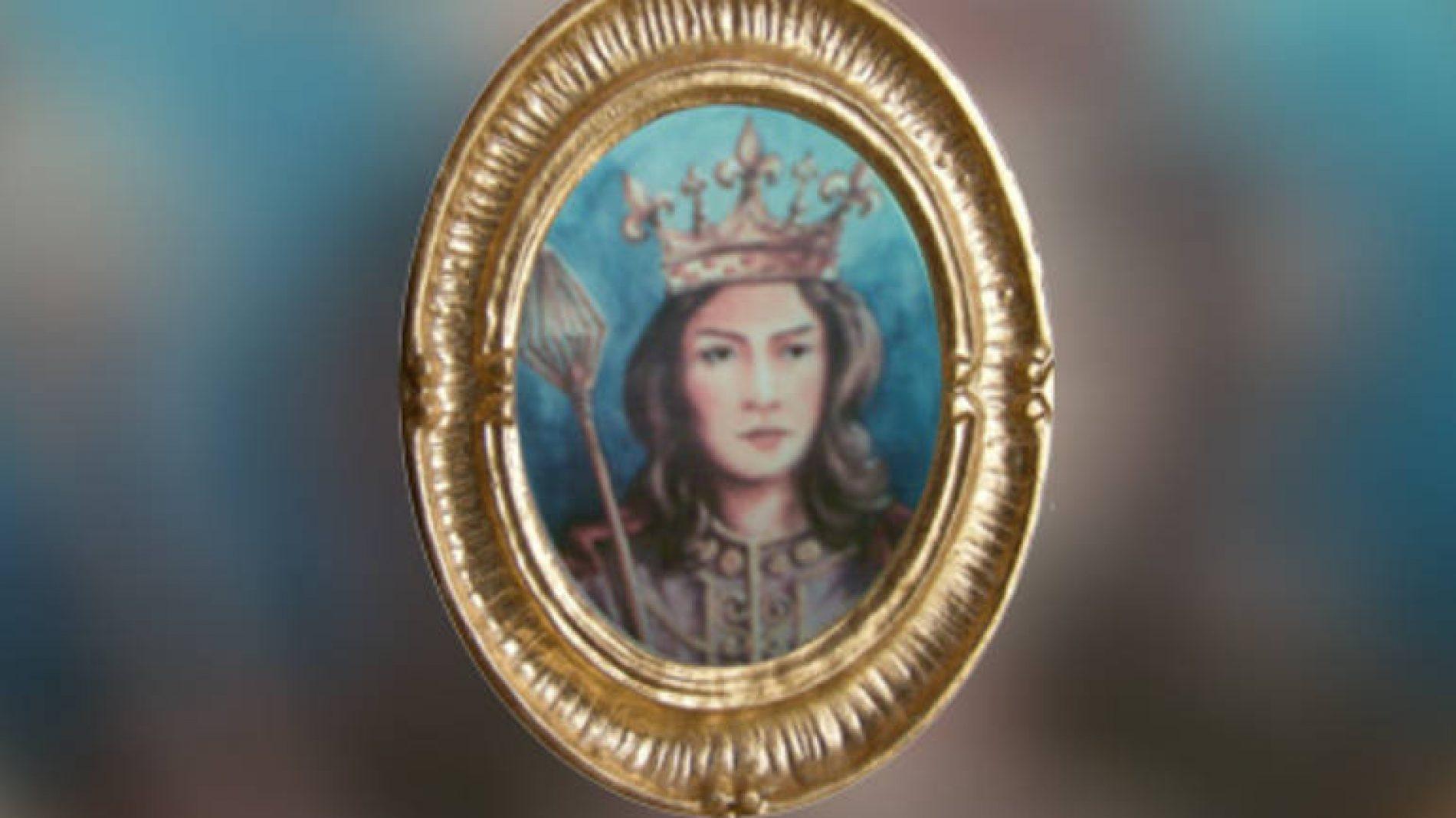 Marija Kotromanić – Bosanka na njemačkom dvoru