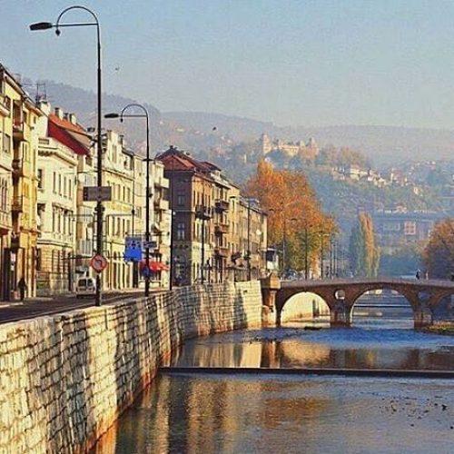 Turizam donosi velike mogućnosti mladima u Bosni i Hercegovini