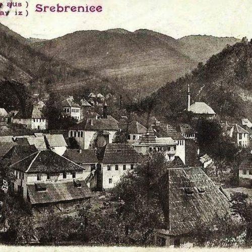 NEKADAŠNJA SREBRENICA – najbogatije rudište srebra u Evropi!
