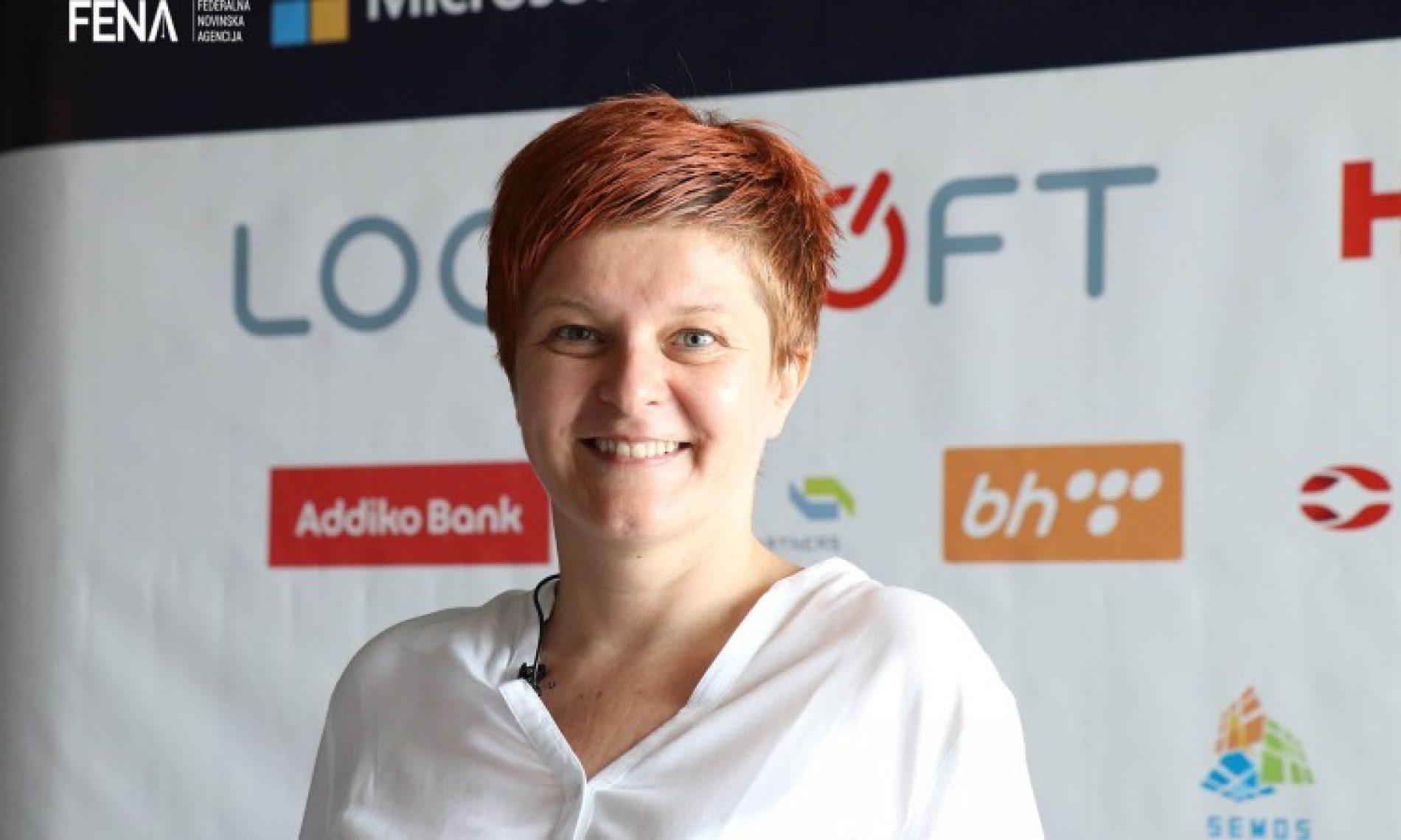 IT stručnjaci iz Bosne i Hercegovine su na cijeni (VIDEO)
