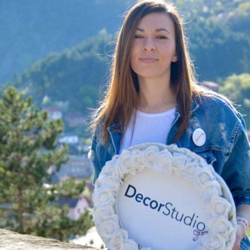Kako i zašto započeti biznis u Bosni i Hercegovini?