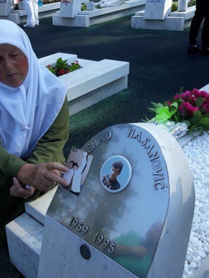 Tuzlanska Kapija! Osuđeni slobodno šeta Beogradom. Njegovi saučesnici također šetaju po Srbiji
