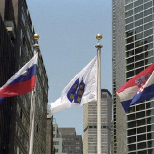 Znanjem i patriotizmom čuvamo Bosnu i Hercegovinu – poruka sa obilježavanja godišnjice prijema u UN