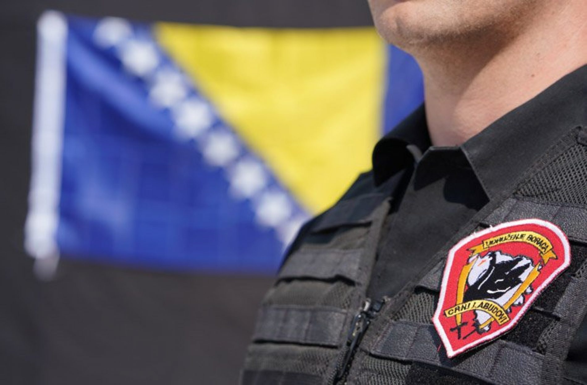 Godišnjica osnivanja: 'Crni labudovi' bili jedna od najboljih jedinica Armije RBiH