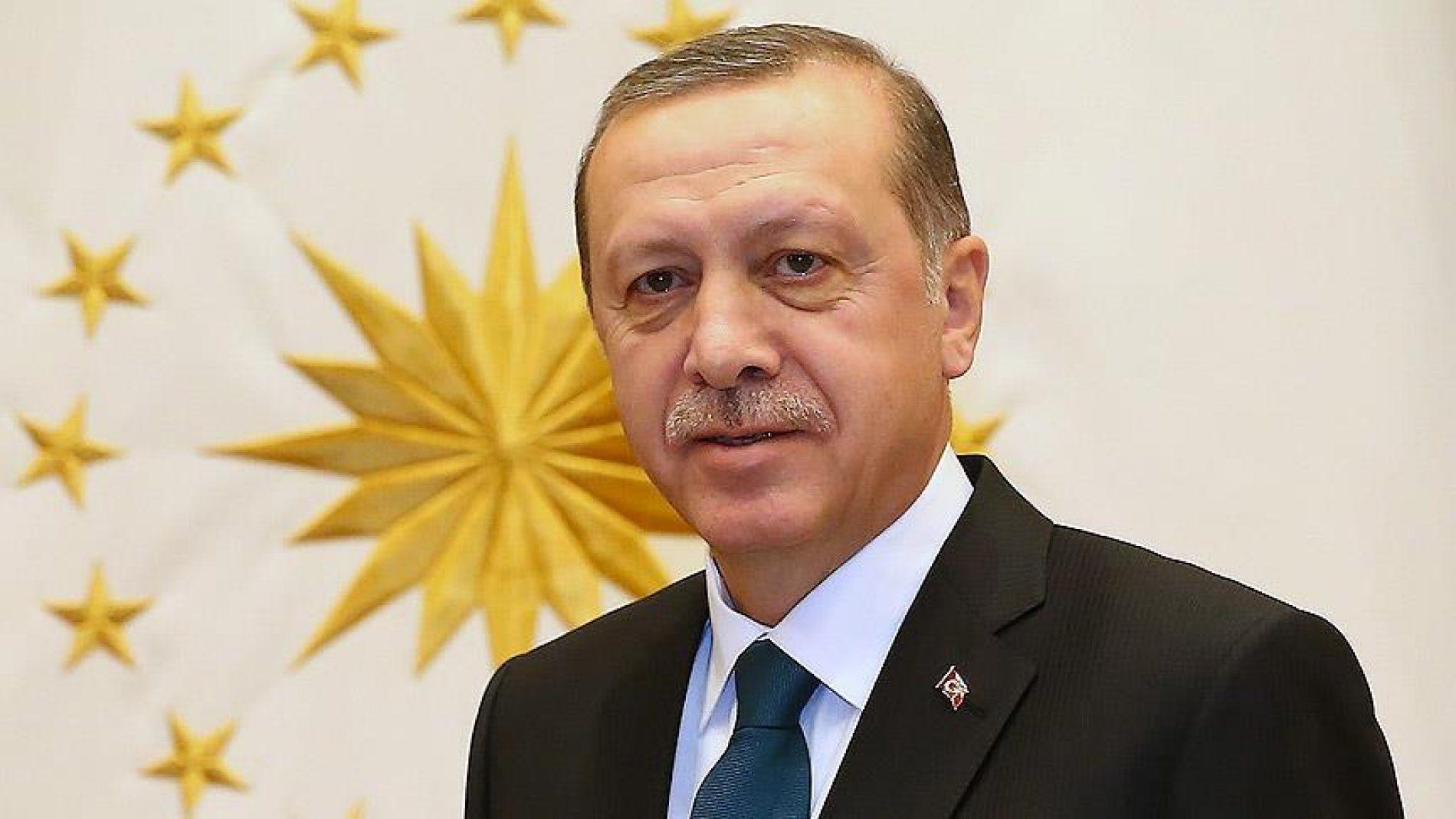 Erdogan doputovao u posjetu Bosni i Hercegovini