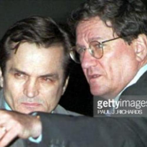 Haris Silajdžić: Američka inicijativa dolazi u presudnom momentu za Bosnu i Hercegovinu