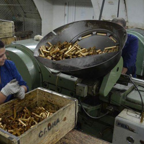 'Igman' zaposlio još 86 radnika