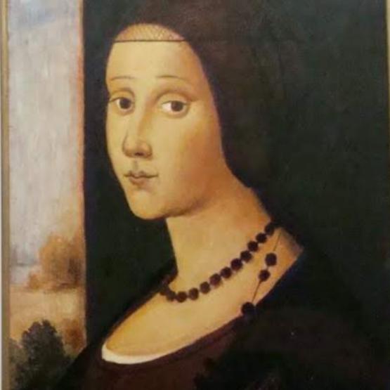 Katarina Kosača – od prijestolja do izbjeglištva