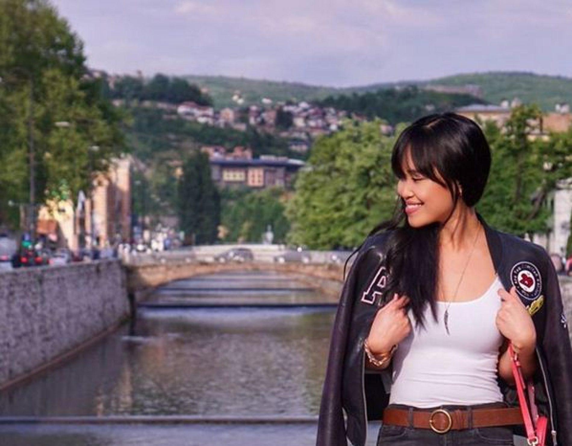 Bosna i Hercegovina: Nastavak pozitivnih trendova u turizmu