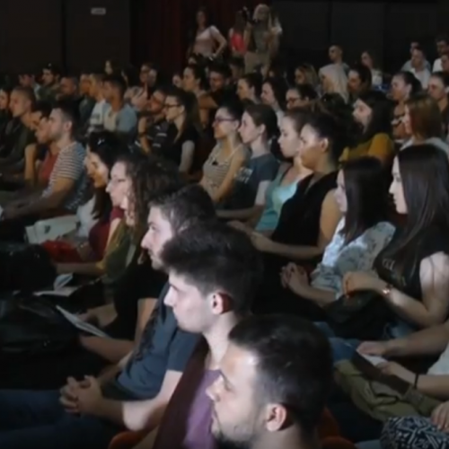 Tuzla: Ugovore o stipendiranju u TK potpisalo 1053 učenika i 889 studenata iz reda boračke populacije
