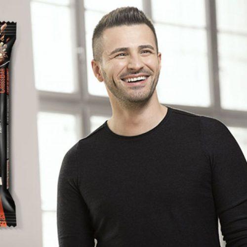 Bosanac Adel Hafizović čokoladicom osvojio tržište Austrije
